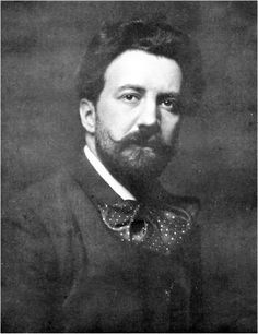 Sir Henry Wood. Conductor and composer. The first British-born career…