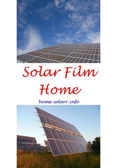 we look at smartflower cost a self contained residential solar rh pinterest com