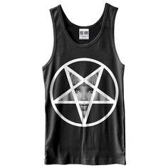 Occult Sweatshirt [B]   KILLSTAR