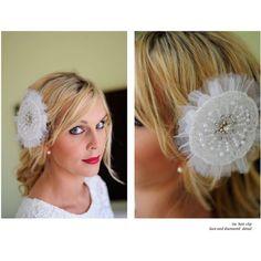 cute fabric Elisabet G headband