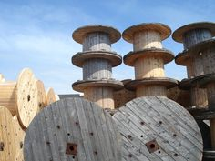 tafel van houten vat - Google Search