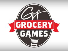 Guy's Grocery Games : Food Network - FoodNetwork.com