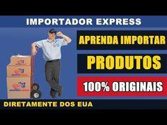 curso importador express