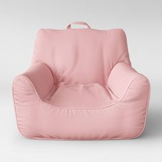 Astounding 80 Best Pink Bean Meme Images In 2019 Cute Wallpapers Bralicious Painted Fabric Chair Ideas Braliciousco