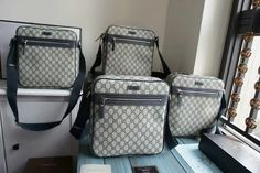 gucci Bag, ID : 61815(FORSALE:a@yybags.com), 睾賵鬲卮賷, gucci mens backpacks, gucci opening hours, gucci inc, gucci online handbags, gucci executive briefcase, gucci discount briefcases, gucci usa online shop, gucci com usa sale, official website of gucci, gucci hands bags, gucci pink handbags, gucci purses, gucci zipper wallet #gucciBag #gucci #gucci #designers #bags