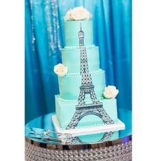 New Cupcakes Wedding Cake Tower 26 Ideas Crazy Wedding Cakes, Wedding Cakes With Cupcakes, Crazy Cakes, Cupcake Cakes, Cake Wedding, Wedding Recipe, Sweets Cake, Paris Themed Cakes, Paris Cakes