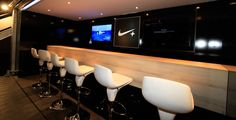 nike palais royal bar lounge container 2