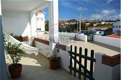 Imagem de apartamento t2 em Venda do Pinheiro e Santo Estêvão das Galés, Mafra