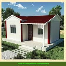 Image Result For Low Cost House In Nepal House In 2019