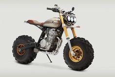 honda-xr650l-3