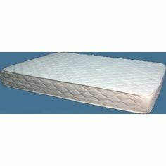 """7"""" All Natural Latex Full size Mattress with Organic Cotton and Wool Quilted Cover by Bio Sleep Concept. $1045.00. is a Bio Sleep Concept original, designed for your best sleeping comfort.. This Certified All Natural and Organic Latex Mattress, the """"Chambord"""",. This Certified All Natural and Organic Latex Mattress, the """"Chambord"""", is a Bio Sleep Concept original, designed for your best sleeping comfort. You will feel like sleeping on a cloud. The """"Chambord"""" Latex Mattres..."""