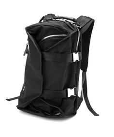 e6abbaedcf 12 Top Man needs a bag. images | Backpacks, Briefcases, Overnight bags