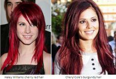 Haley-Cheryl