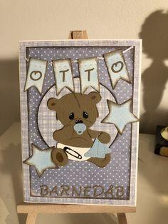 Advent Calendar, Scrapbooking, Cottage, Holiday Decor, Diy, Home Decor, Manualidades, Bear Cubs, Cards