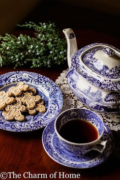 The Charm of Home – Tableware Design 2020 Chocolates, Café Chocolate, Afternoon Tea Parties, Cuppa Tea, Tea Sandwiches, Tea Service, My Tea, Tea Recipes, Vintage Tea