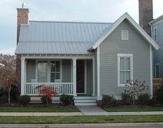 1514 best cottage exteriors images in 2019 little cottages new rh pinterest com