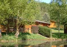 Stayed 2-6 May 2014 (early May bank holiday) with JJSJ & M&D  exceptional TA reviews Herefordshire Woodside park