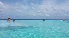 The Westin Lagunamar Ocean Resort Villas