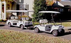 27 best Golf Cart Trams, People Haulers, Transports, Trailers images Hummer Golf Cart Haulers For on hummer limousine, hummer ambulance, hummer limo, pool cart, hummer snow plow, hummer go kart, car cart, hummer h2, hummer wheelchair, hummer mom, hummer golf car, hummer sedan, hummer commercial, hummer drawing, hummer tumblr, hummer one, hummer club, hummer girl, hummer off-road, hummer sport,