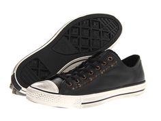 cee687038d6b Converse Chuck Taylor® All Star® Studded Ox Black - SOOOOO NEED THIS IN MY