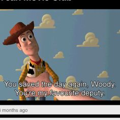 Toy Story:))