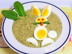 Food And Drink, Eggs, Breakfast, Babies, Fitness, Food And Drinks, Morning Coffee, Babys, Egg
