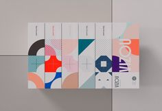 Art direction, graphic design, and branding by Studio Chapeaux for the reading glasses of VIZOU. Studio Chapeaux is a design bureau based in Hamburg, Design Studio, Art Design, Logo Design, Graphic Design, Brand Design, Brochure Design, Cover Design, Identity Design, Identity Branding