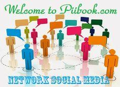 Piibook.com