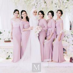 "485 Likes, 10 Comments - MANGOTOUCH (@mangotouch) on Instagram: ""Pretty pastel! . . . . #throwback #mangotouchbrides #wedding #mangotouchphotography #dreamwedding…"""