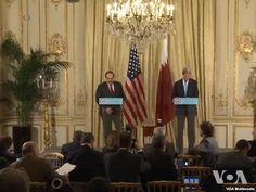 Interim Iran Nuclear Deal to Take Effect Jan. 20