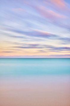 Gorgeous beach wallpaper