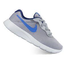 brand new b502a ee8fc Nike Tanjun Pre-School Boys  Athletic Shoes