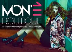 we are coming ---> http://youtu.be/tVyUtDmc69U #accessories #women's #boutique #glamour #cool #woman #Toritto #show #style #glam #fashion