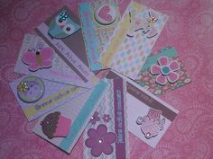 tarjetas de presentacion para niños personalizadas - Buscar con Google Calling Cards, Kids Cards, Diy Projects To Try, Cute Cards, Paper Goods, Invitation Cards, Gift Tags, Little Girls, Card Making