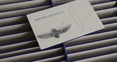 ARGO - Art design Argo, Design, Shelves