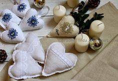 drabmelinda Napkin Rings, Napkins, Diy, Crafts, Home Decor, Manualidades, Decoration Home, Towels, Bricolage