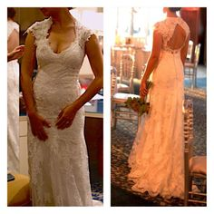 d2742f92c72cc 91 Great Wedding images   Dream wedding, Groom attire, Wedding ...