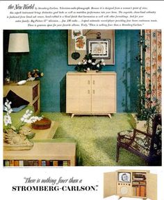 Kroeher Furniture 60 S Home Decor 1963 V 01 Vintage Housekeeping Pinterest 1960s And Ads