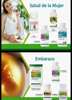 Nutrilite Vitamins, Amway Business, Organic Vitamins, Lany, Health And Nutrition, Healthy Drinks, Cosplay, Amway Products, Productivity