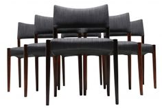 Browse and buy mid-century Stock at The Vintage Hub from world renown designers of contemporary Stock. Mid Century Modern Sofa, Mid-century Modern, Contemporary, Modern Dining Chairs, Fine Dining, Sofas, Table, Furniture, Design