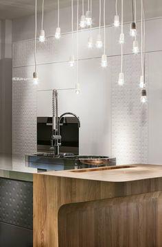 Schiffini Store - Paris - Parigi, France - SCHIFFINI #design