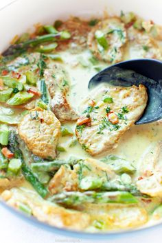 Tasty Dishes, Pork Recipes, Quiche, Food And Drink, Yummy Food, Beef, Dinner, Cooking, Breakfast