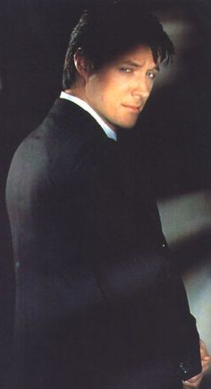 Matthew Ashford, Jack on Days of Our Lives