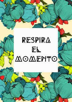 Respira el momento- Calle 13 Más