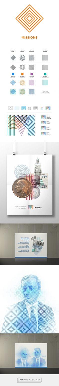 National Bank of Belgium Museum