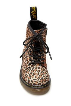 Brooklee Leopard Boot Leopard Boots, Cheetah, Kids Footwear, Kinds Of Shoes, Kid Styles, Crazy Shoes, Animal Prints, Girls Best Friend, Kid Stuff
