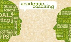 7 best academic coaching images coaching graduate school inspire