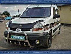 Renault-Kangoo-MK--Front-bonnet-protector---a_144945.jpg (1000×760)