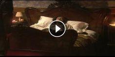Il Segreto - Donna Francisca vede il suo defunto marito