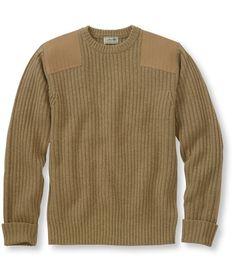 79847f898d705 Commando Sweater Denim And Supply